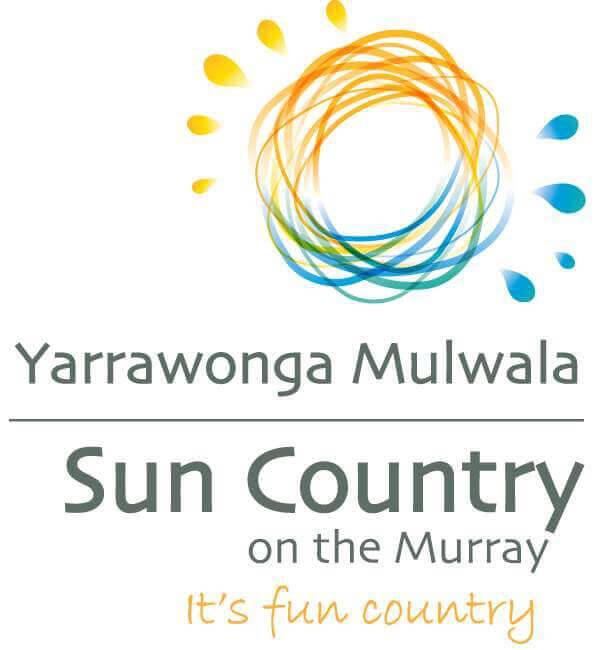 The Yarrawonga Mulwala Visitor Centre